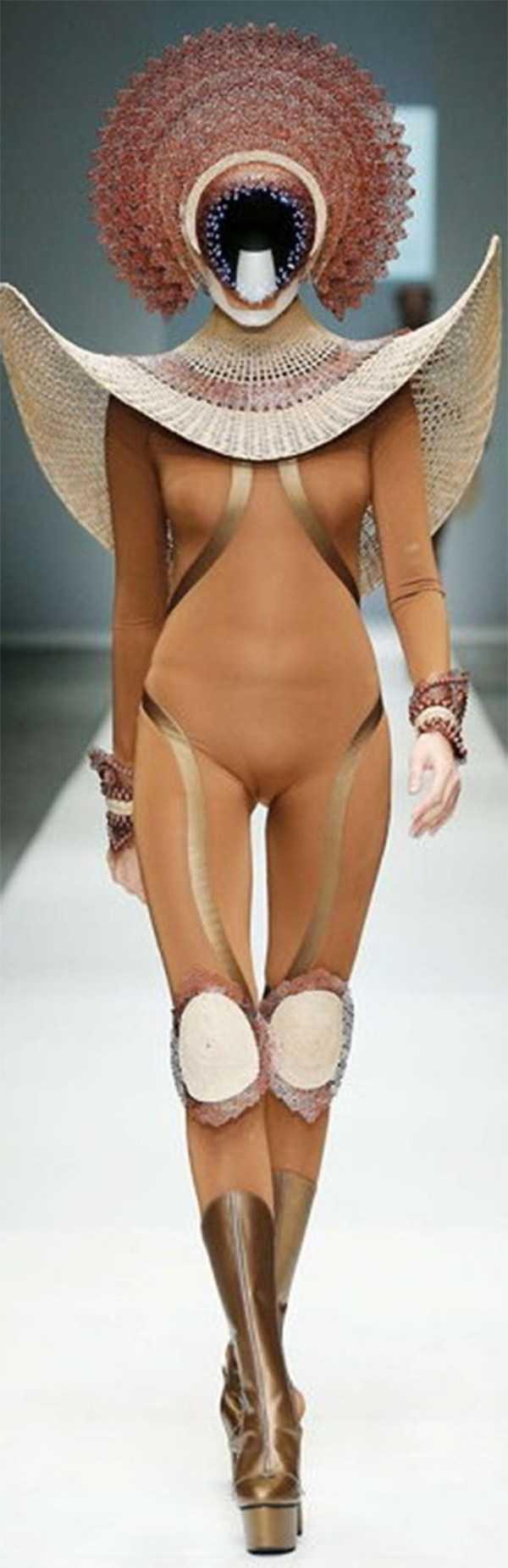 insane-fashion (4)