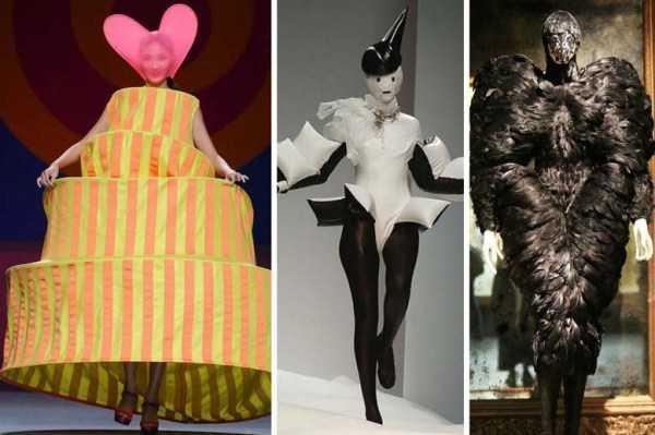 insane-fashion (5)