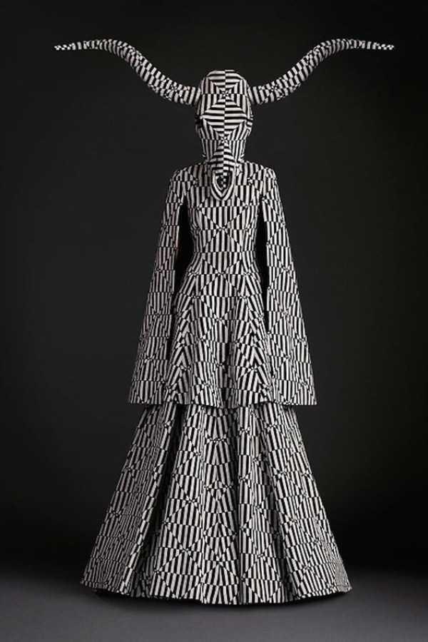 insane-fashion (6)