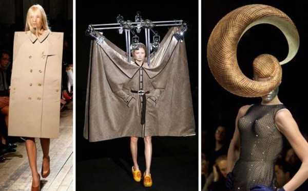 insane-fashion (7)