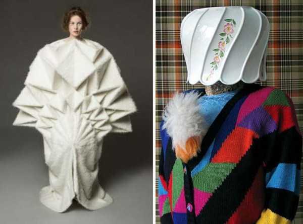 insane-fashion (9)