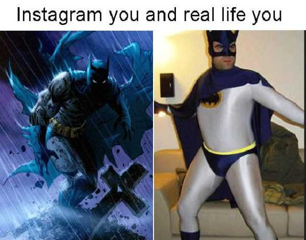 instagram-vs-real-life (1)