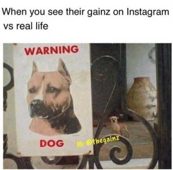 instagram-vs-real-life (11)