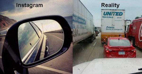 instagram-vs-real-life (12)