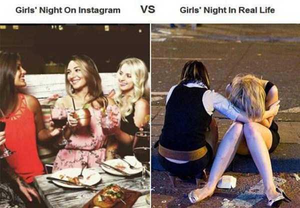 instagram-vs-real-life (15)