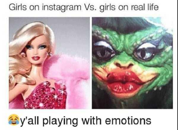 instagram-vs-real-life (16)