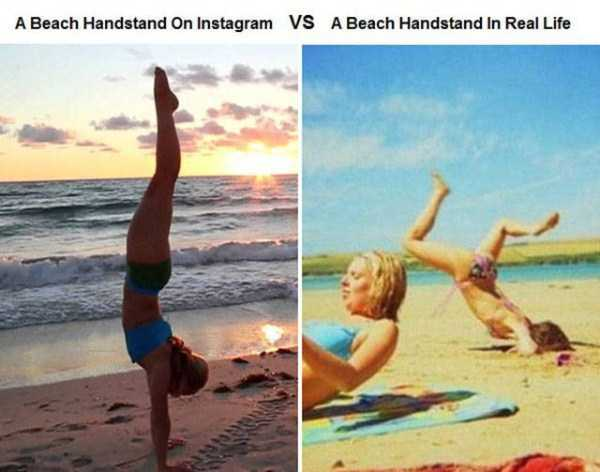 instagram-vs-real-life (17)