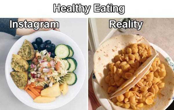 instagram-vs-real-life (18)