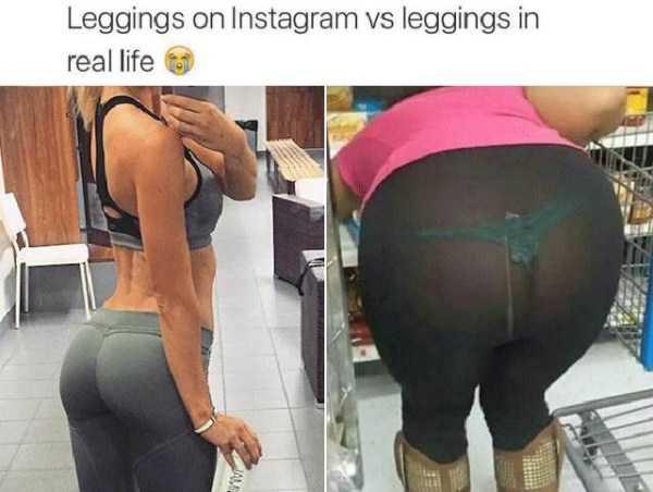 instagram-vs-real-life (20)