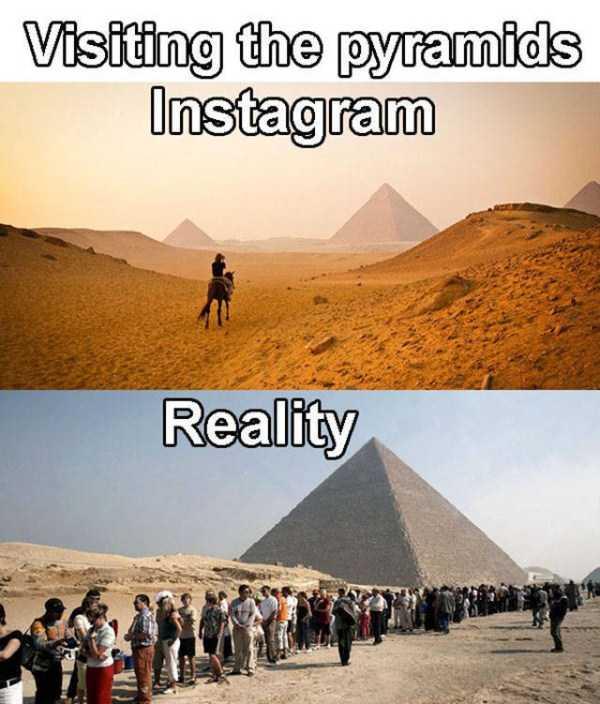 instagram-vs-real-life (22)