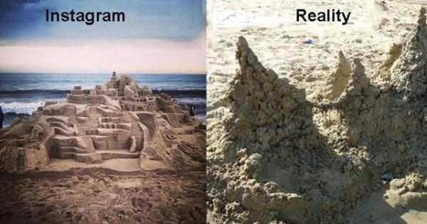 instagram-vs-real-life (23)