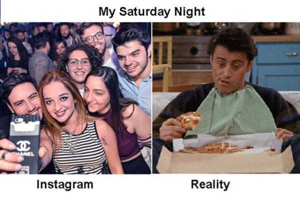 instagram-vs-real-life (24)