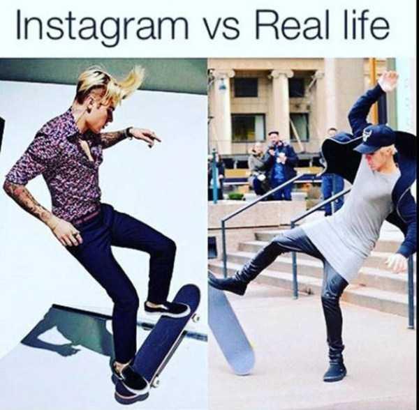 instagram-vs-real-life (25)