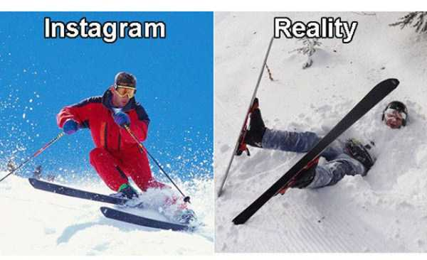 instagram-vs-real-life (26)