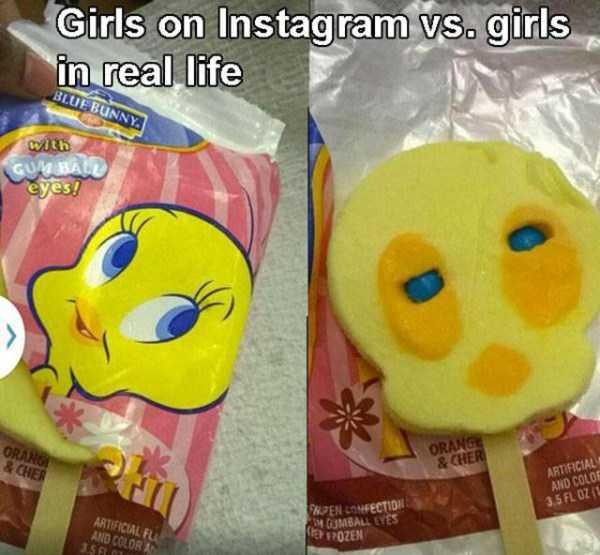 instagram-vs-real-life (29)