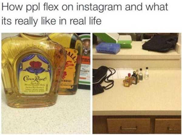 instagram-vs-real-life (3)