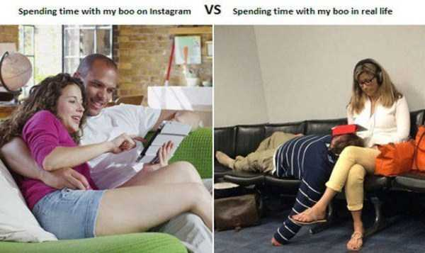 instagram-vs-real-life (8)