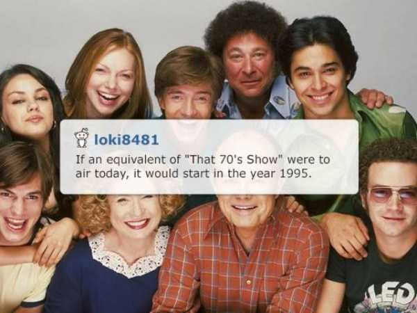 pics-to-make-you-feel-old (1)