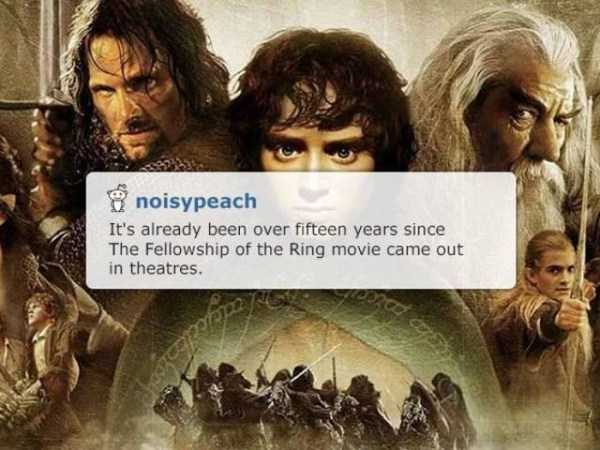 pics-to-make-you-feel-old (14)