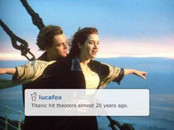 pics-to-make-you-feel-old (19)