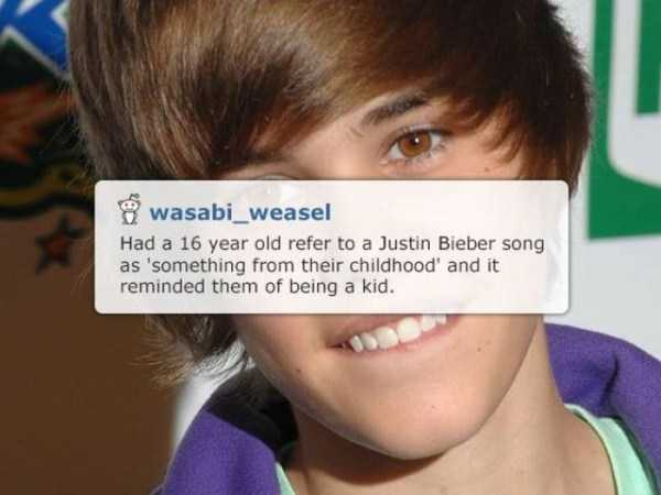 pics-to-make-you-feel-old (2)