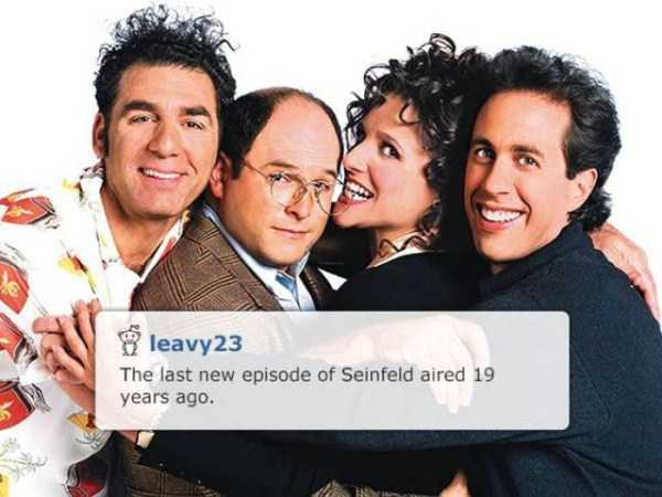 pics-to-make-you-feel-old (20)