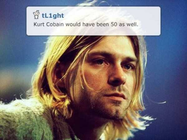 pics-to-make-you-feel-old (4)
