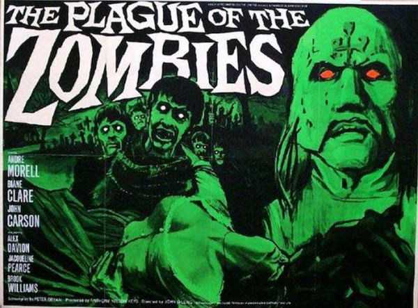 retro-horror-movie-posters (20)