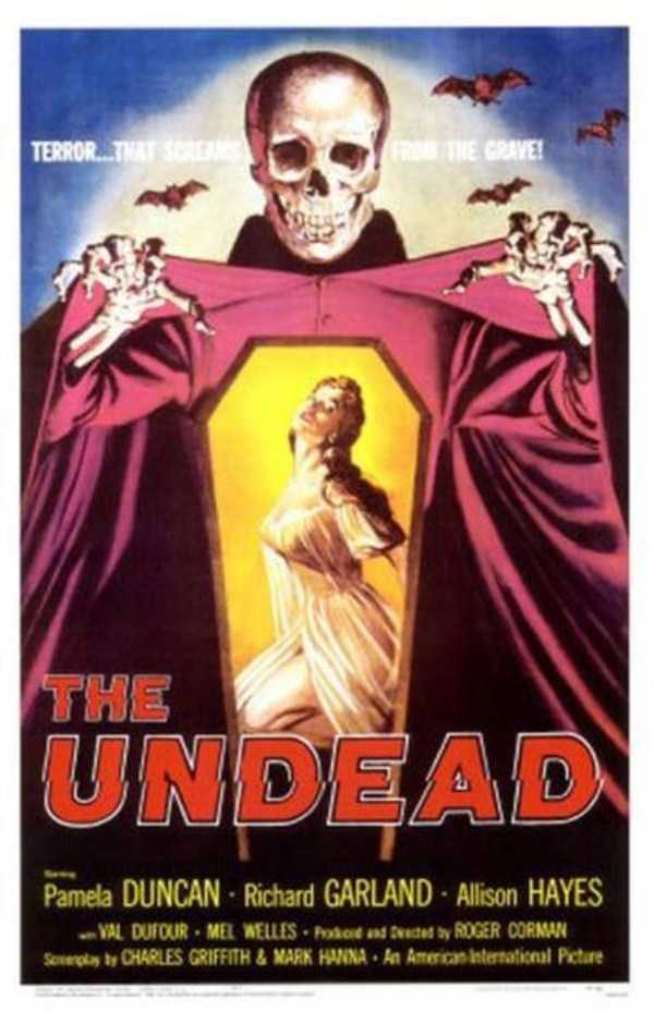 retro-horror-movie-posters (23)