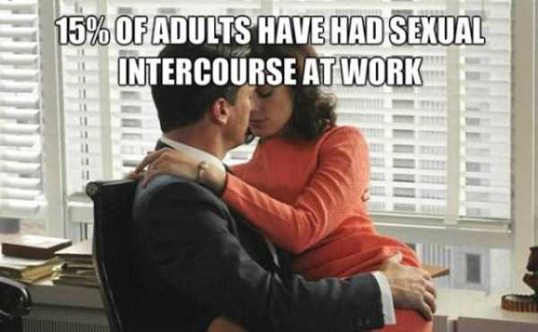 sex-facts (10)
