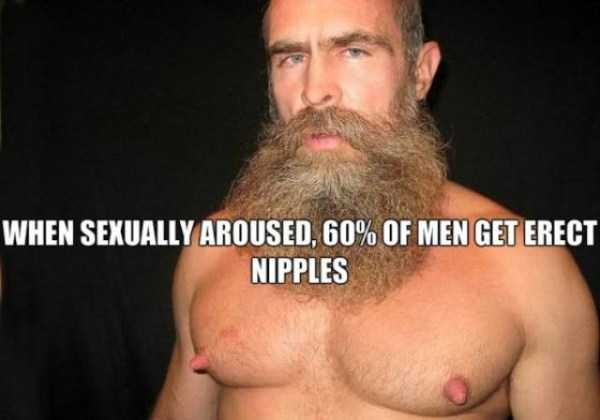 sex-facts (7)