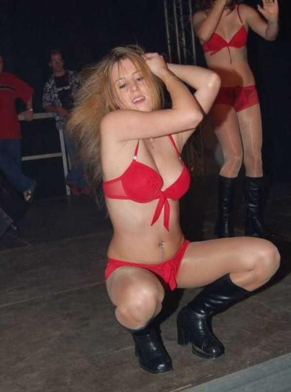 sexy-girls-pics (27)