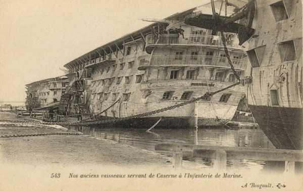 ships-vintage-pics (1)