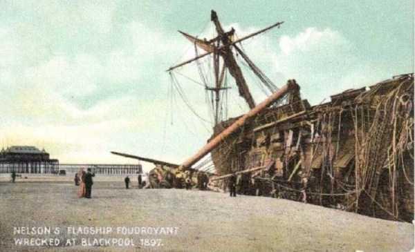 ships-vintage-pics (10)