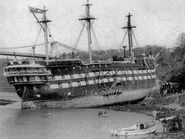 ships-vintage-pics (11)
