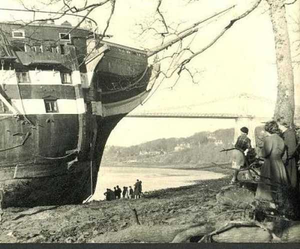 ships-vintage-pics (12)