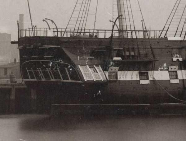 ships-vintage-pics (13)
