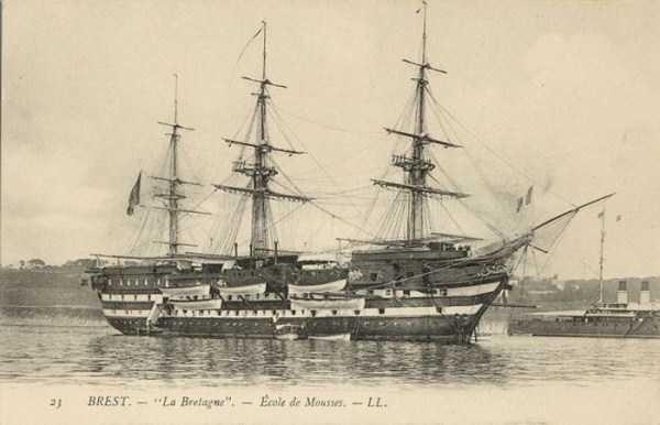 ships-vintage-pics (14)