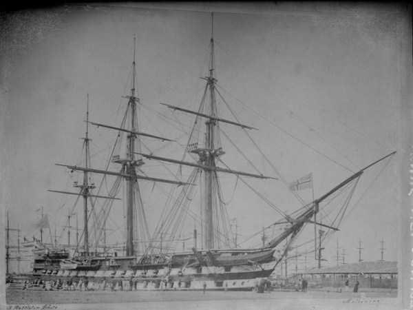 ships-vintage-pics (16)