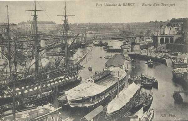 ships-vintage-pics (17)