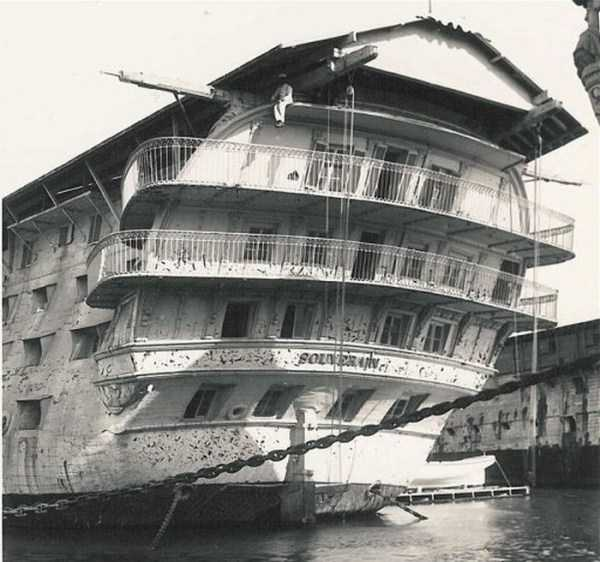 ships-vintage-pics (18)