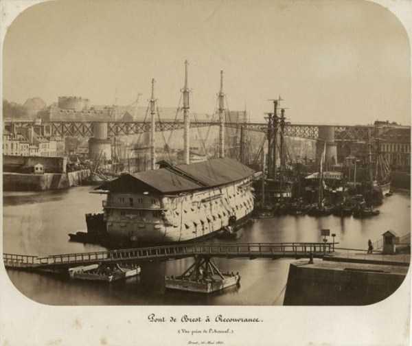 ships-vintage-pics (19)