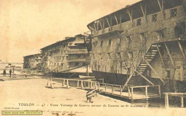ships-vintage-pics (2)