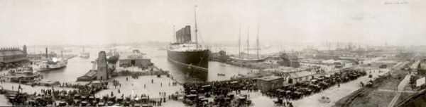 ships-vintage-pics (20)