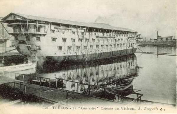 ships-vintage-pics (22)