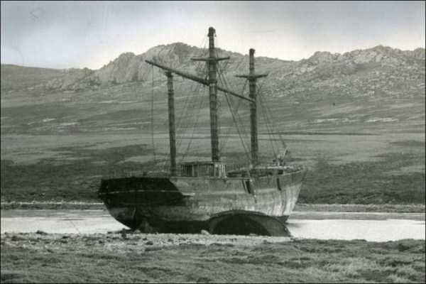 ships-vintage-pics (24)