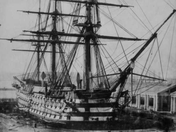 ships-vintage-pics (26)