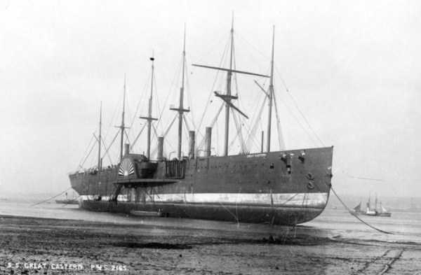 ships-vintage-pics (27)