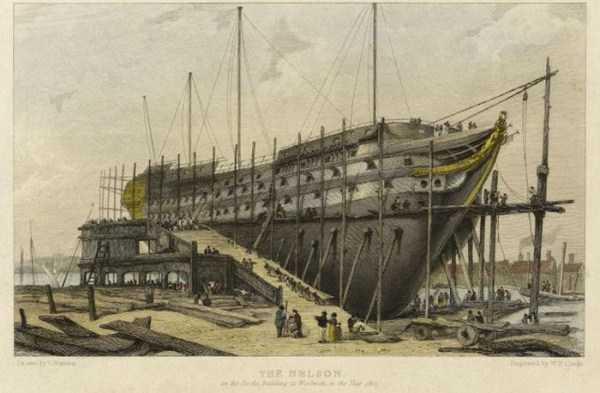 ships-vintage-pics (3)