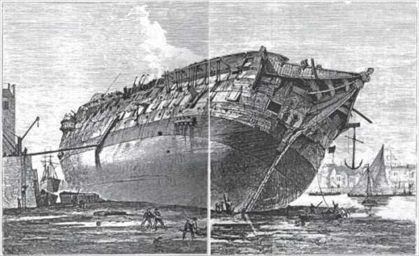 ships-vintage-pics (4)